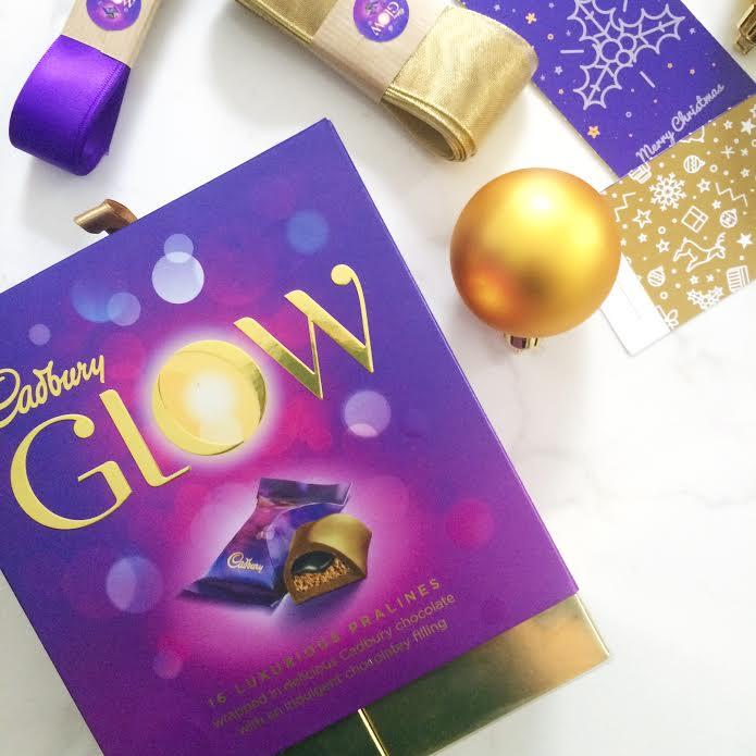 glow-2